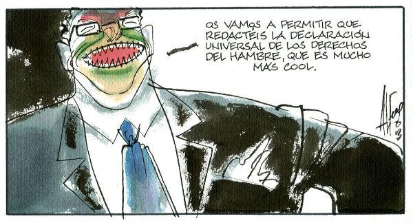http://imagenes.publico.es/resources/vinetas/alfonslopez/2013/10/3-b.jpg