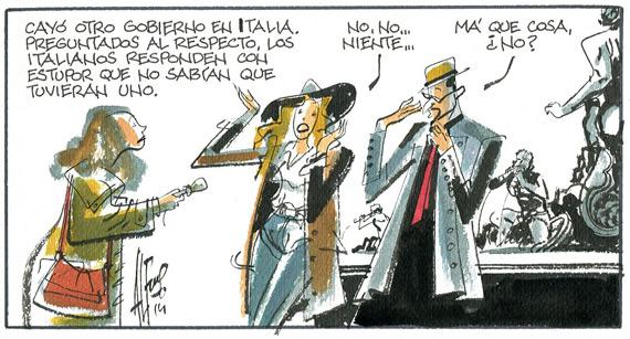 http://imagenes.publico.es/resources/vinetas/alfonslopez/2014/02/Publico622.jpg