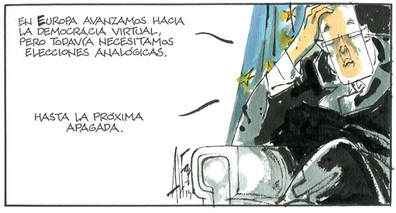 http://imagenes.publico.es/resources/vinetas/alfonslopez/2014/05/Publico731.jpg