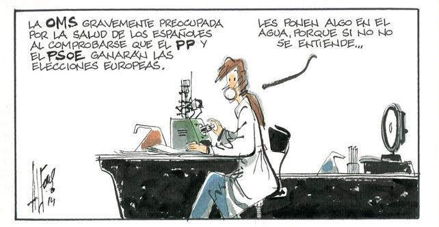 http://imagenes.publico.es/resources/vinetas/alfonslopez/2014/05/oms.jpg
