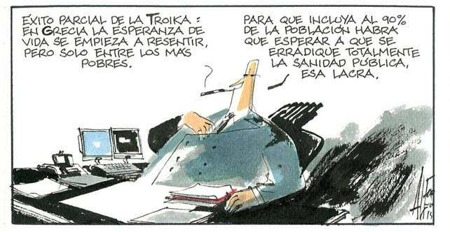 http://imagenes.publico.es/resources/vinetas/alfonslopez/2014/05/troika.jpg